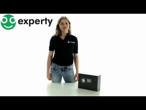 De Raat E-compact sleutelkastje