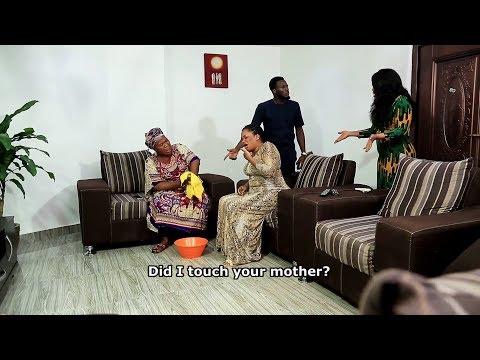 Odaran Iyawo Latest Yoruba Movie 2018 Drama Starring Jaye Kuti  Kemi Afolabi   Ayo Adesanya