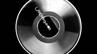 Los Sucios - Love Is Blind (Club Mix)