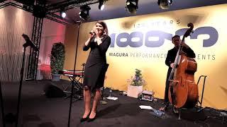 PLEJ - Loungeband und Jazz Trio