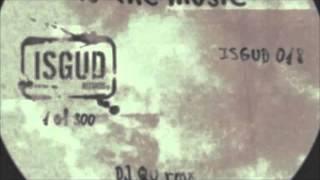 Willie graff & Tuccillo - To the music (Tato rmx)