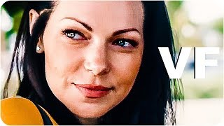 THE HERO Bande Annonce VF (2018)