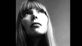 Joni / Tiger Bones / Face Lift / Love Puts On A New Face / No Apologies  [HQ]