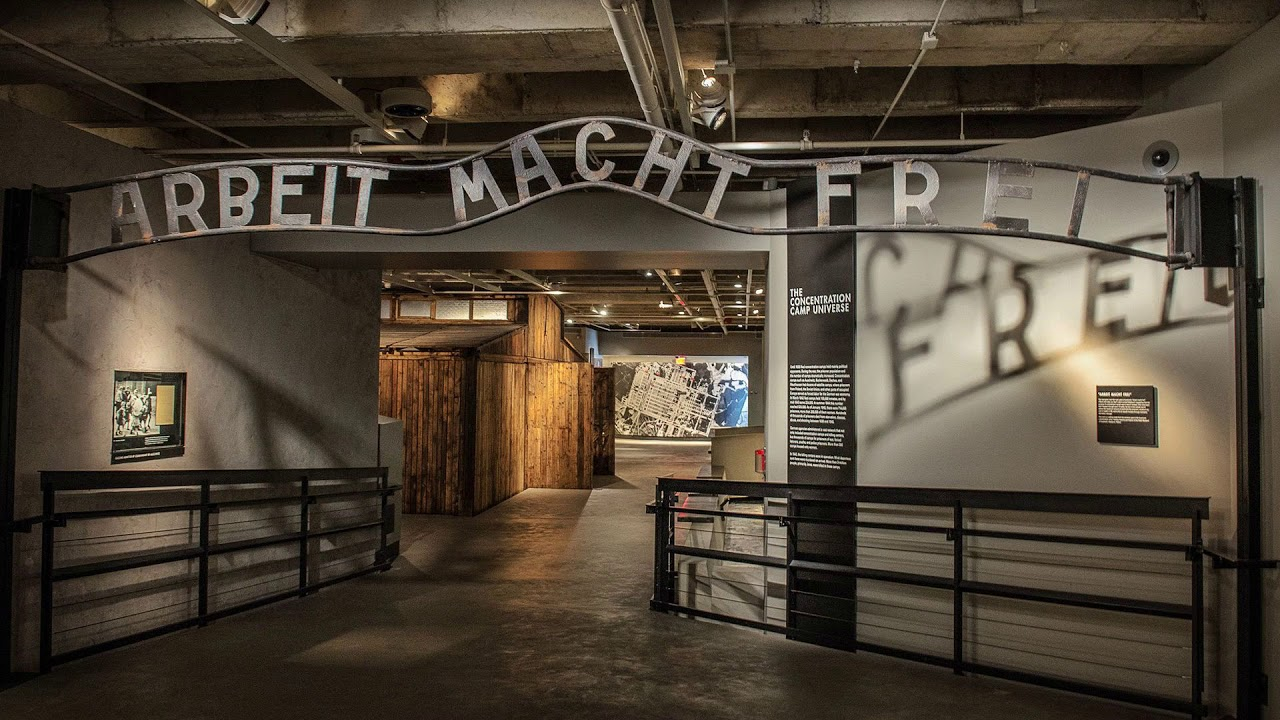 joods historisch museum, jewish historical museum, amsterdam, netherlands