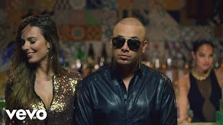 Vacaciones - Wisin (Video)