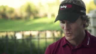 SwingTIP MobiCoach Live, Remote Golf Coaching and Video Analysis