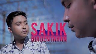 Sakik Bia Den Tahan - Sri Fayola (Cover Al Arifin)