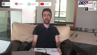 Ankara Anlaşması Vizesi Başvurusu 28 Günde Sonuçlandı!