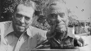 No Leaders Please by Charles Bukowski (read by Tom O