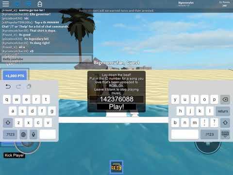 lucid dreams remix roblox id