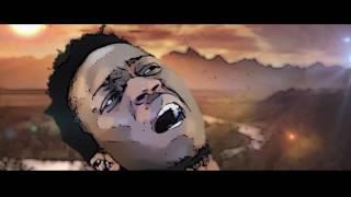 Kwaw Kese - odo adaadaame ft BUDA (Official Video)