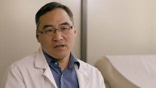 Preventing Strokes In Patients With Atrial Fibrillation
