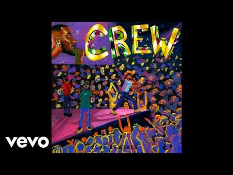 GoldLink - Crew (New Impressions Remix) [Audio]