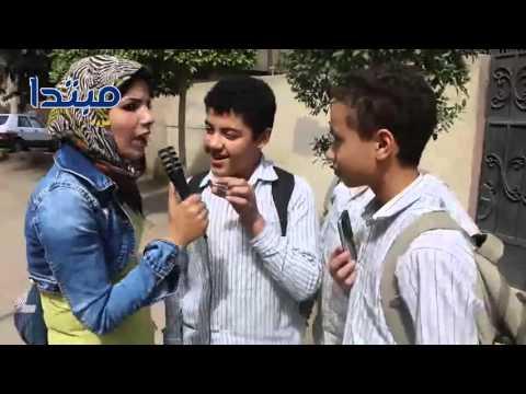 mohamedmoustafa72's Video 152956049681 ULthO20C7oQ
