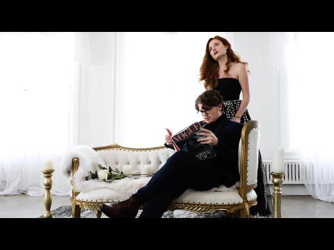 Josephine Relli - Falling (Teaser)