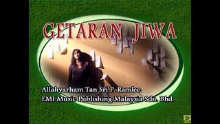 Wann-Getaran Jiwa[Official MV]