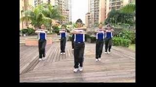 Video Senam Skj 2004 Lagu MP3, Video MP4 3GP