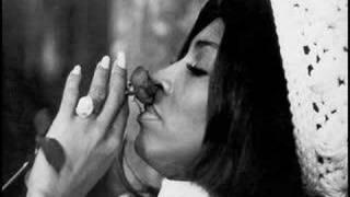 Tina Turner .... river deep, mountain high