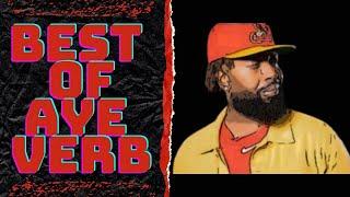 BEST OF AYE VERB (URL)