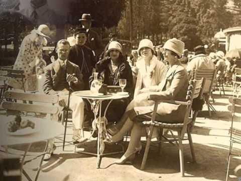Tadeusz Faliszewski - Przyjdź kochanie na spotkanie, 1938
