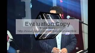تحميل اغاني عادل عكلةلا يا هلي الظلام اغنية الفنان رضا العبدلله من الروائع لاول مرة على اليوتيوبadel ogla haly MP3