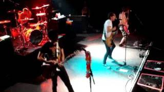 Holly (Would You Turn Me On?) - All Time Low