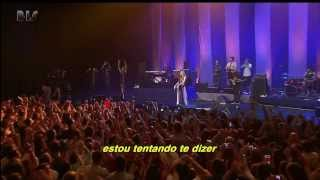 Joss Stone - The Soul Sessions Vol. 2 Tour Live at Credicard Hall (São Paulo, November 11th, 2012)