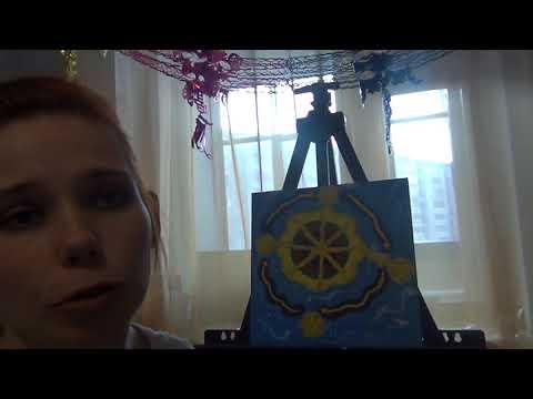 Лиза тишкина форум астрологов