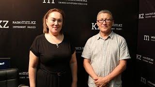 Наука в Казахстане: кто платит и где результат? Часть 2