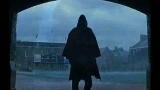 Unbreakable Trailer Image