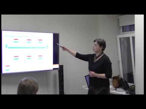 Агенты в системе распределения – где найти и как замотивировать на результат