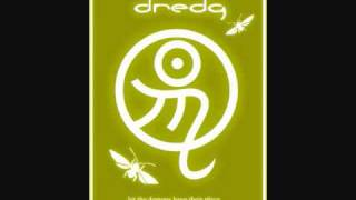 Dredg - Catch Without Arms (Studio Version)