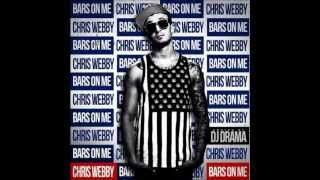 Chris Webby- Dangerous (Bars On Me)