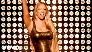 Video Triumphant de Mariah Carey feat. Rick Ross
