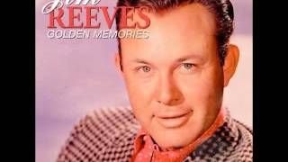 Look Who's Talking Jim Reeves & Dottie West