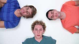 Juicebox Bandits New EP (Indigogo Campaign)