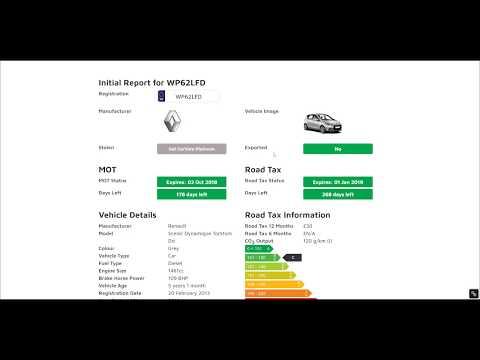 mp4 Car Insurance Gov Check, download Car Insurance Gov Check video klip Car Insurance Gov Check