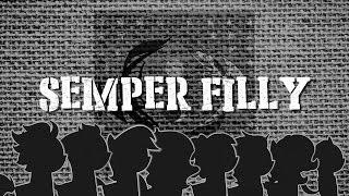Semper Filly