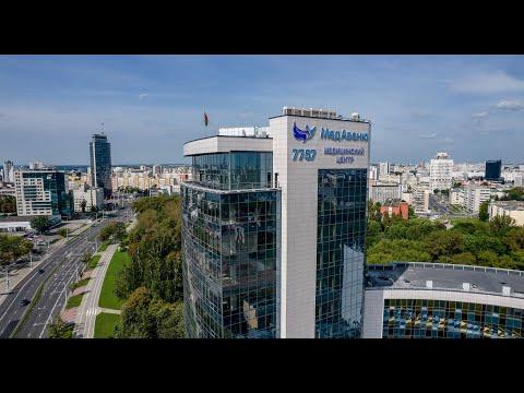 Видео Продажа офисов в бизнес-центре «Имперский» от 42 м2 до 554 м2