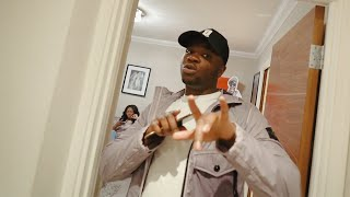 Big Shaq - Anti Freestyle (Official Video)