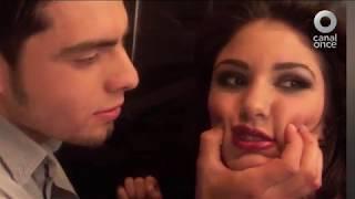 Diálogos en confianza (Pareja) - La violencia en el noviazgo
