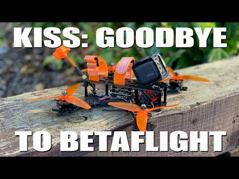 maiden-flight--tbs-source-one--fpv-freestyle