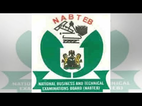 Unlicensed graduates of technical colleges can't practise –NABTEB