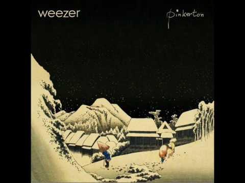 Weezer - No Other One