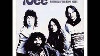 10cc - Waterfall