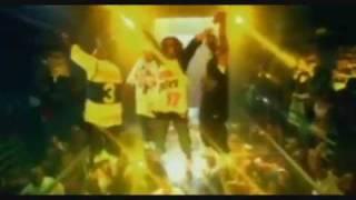 Lil Jon - What U Gon Do (Explicit) Music Video