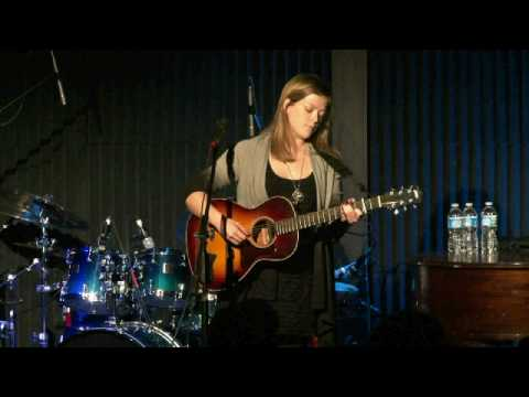 Liz Longley - When You've Got Trouble