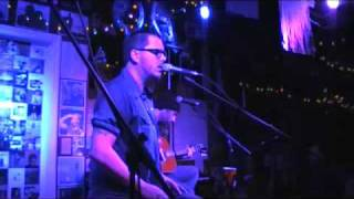 Downstairs Live...Josh Hoge...360