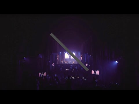 Forever Yours - Youtube Live Worship