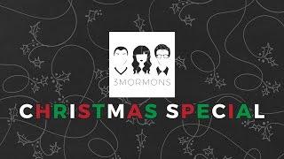 LDS Christmas